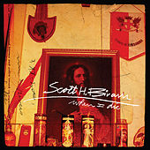 When I Die by Scott H. Biram