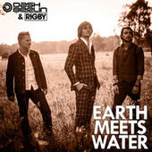 Earth Meets Water by Dash Berlin