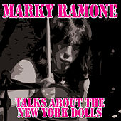 Play & Download Talks About The New York Dolls by Various Artists | Napster