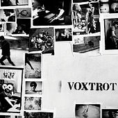 Play & Download Voxtrot by Voxtrot | Napster