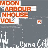 Moon Harbour Inhouse Flights Vol. 2 by Various Artists
