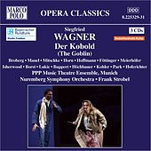 WAGNER: Kobold (Der), Op. 3 (1903) by Various Artists