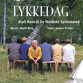 The Nordic Fiddlers with Kurt Ravn by The Nordic Fiddlers