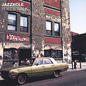 Play & Download Poet's Walk by JazzHole | Napster