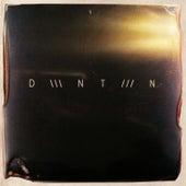 Play & Download Dwntwn by Dwntwn | Napster