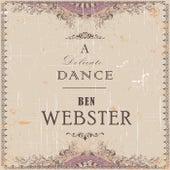 A Delicate Dance von Various Artists