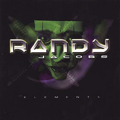 Play & Download Elements by Randy Jacobs | Napster