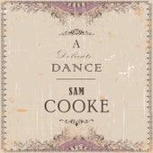 A Delicate Dance von Sam Cooke