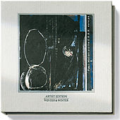Play & Download Europe by Paul Motian | Napster