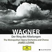 Play & Download Wagner: Der Ring des Nibelungen by Various Artists | Napster