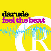 Feel the Beat  by Darude