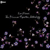 Play & Download Les Fleurs by Minnie Riperton | Napster