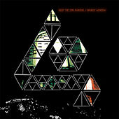 Play & Download Keep the Car Running by Arcade Fire | Napster