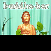 Universal Sound Of Buddha-Bar by Various Artists