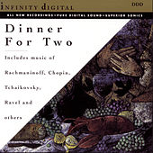 Play & Download Dinner for Two by Various Artists | Napster