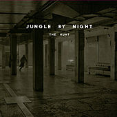 The Hunt by Jungle By Night