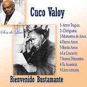 Play & Download Son De Lirio by Cuco Valoy | Napster