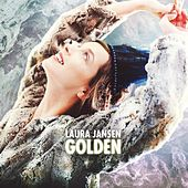 Play & Download Golden by Laura Jansen | Napster