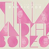Play & Download Barricade by Tina & The B-Sides | Napster