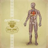 Play & Download Lyrical Theology Pt. 2: Doxology by Shai Linne | Napster
