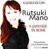 Play & Download Kaleidoscope