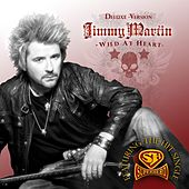 Play & Download Wild At Heart (Deluxe Edition) by Jimmy Martin | Napster