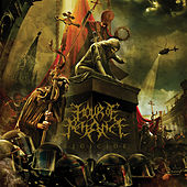 Play & Download Regicide by Hour of Penance | Napster