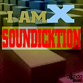 Soundicktion by IAMX
