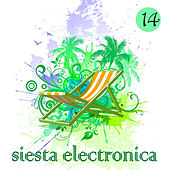Siesta Electronica, Vol. 14 by Various Artists