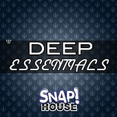 Play & Download Deep Essentials by Various Artists | Napster