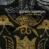 Play & Download Canta Brasil by Kenny Barron | Napster