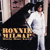 Only One Love by Ronnie Milsap