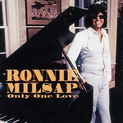 Play & Download Only One Love by Ronnie Milsap | Napster