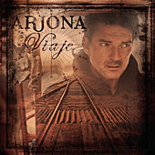 Play & Download Viaje by Ricardo Arjona | Napster