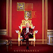 Play & Download Santa Cos by Cosculluela | Napster