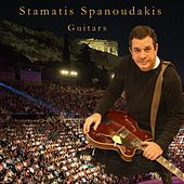 Play & Download Guitars by Stamatis Spanoudakis (Σταμάτης Σπανουδάκης) | Napster
