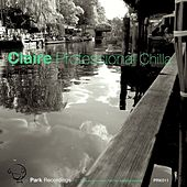 Play & Download Professional Chilla by Claire | Napster