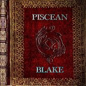 Piscean by Blake
