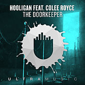 Play & Download The Doorkeeper by DJ Hooligan | Napster
