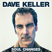 Soul Changes by Dave Keller