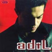 Adil by Adil