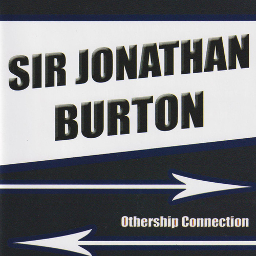 Othership Connection by Sir Jonathan Burton