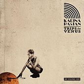 Play & Download Trips to Venus, Vol. 1 Special Edition by Karina | Napster
