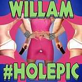 Play & Download Hole Pic by Willam | Napster