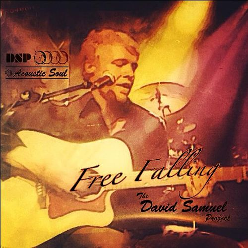 Play & Download Free Falling by The David Samuel Project   Napster