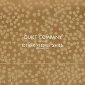 Other People's Hits by Quiet Company