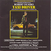 Taxi Driver by Various Artists