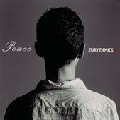 Peace von Eurythmics