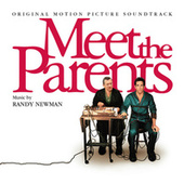 Meet The Parents by Various Artists