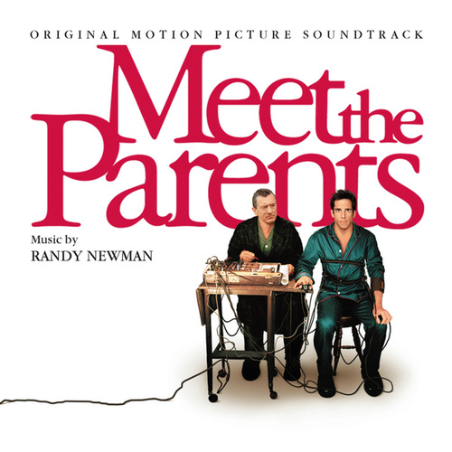 Play & Download Meet The Parents by Various Artists | Napster